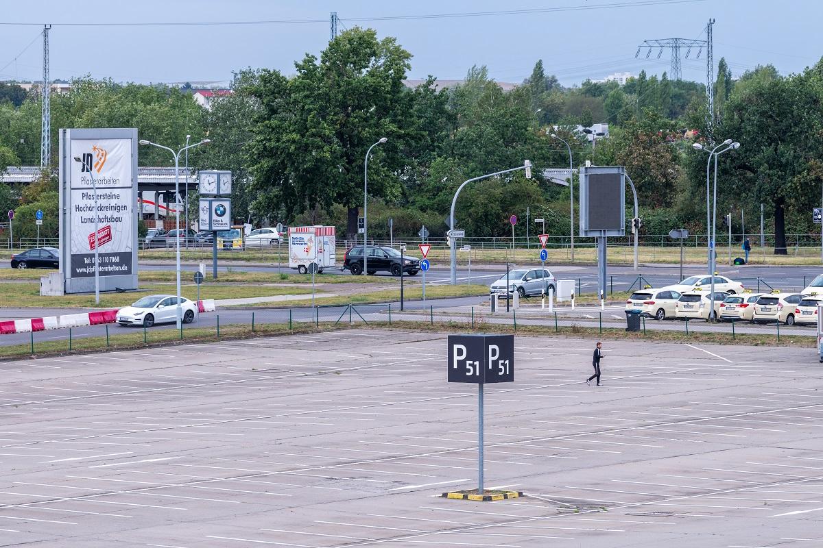 Parkplatz Masturbation Besetzt Masturbieren Auf